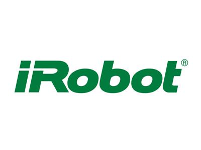 美国艾罗伯特清洁机器人