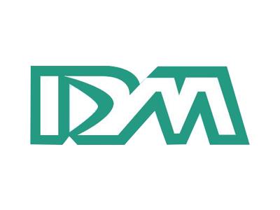 韩国DMT接头管件